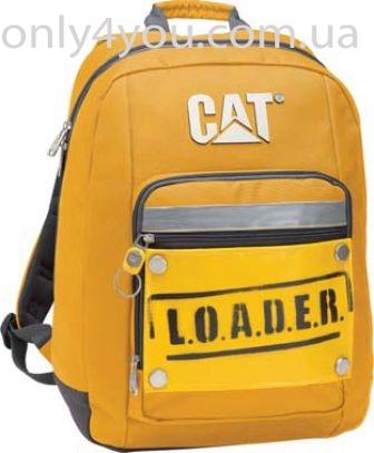 Рюкзаки caterpillar киев купить рюкзак олх