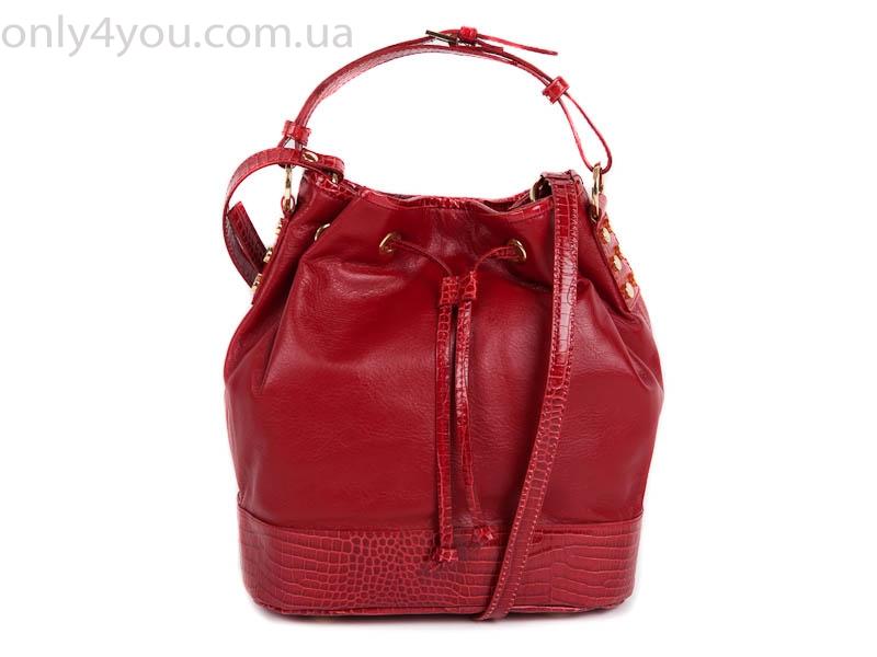 Рейтинг женских сумок по цене