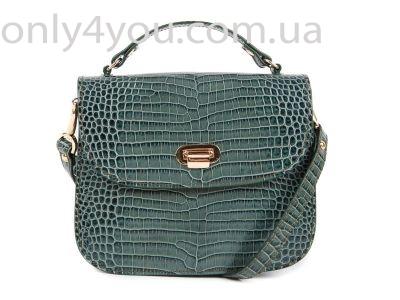 Маттиоли - сумки, ремни, портфели
