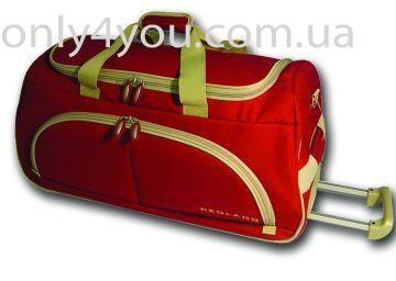 Купить кожаный рюкзак дешево в Москве Интернет-магазин