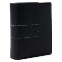 82fa8e7d1f7e Мужские кожаные кошельки и портмоне, купить кошелек, купить портмоне ...