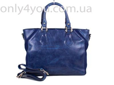 Купить женскую сумку в Киеве недорого