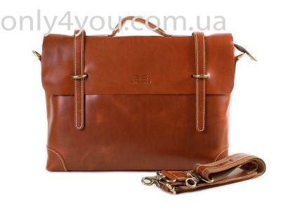 Ты Купи Кожаная женская сумка-клатч ETERNO ETK0227-17