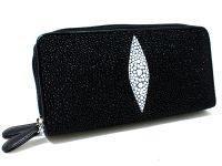 fe49db1f210f Изделия из кожи крокодила, купить портмоне, портфель, сумку, кошелек ...