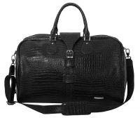 62c103f40aeb Сумки мужские, интернет магазин барсетки, барсетка, купить сумку ...